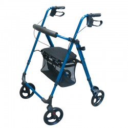 Rollator Neo Fashion