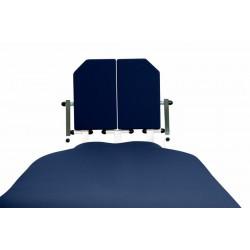 Table de verticalisation 2 moteurs