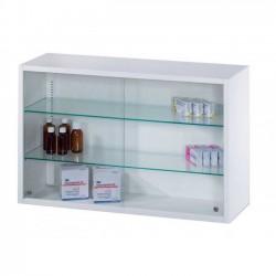 armoire médicale