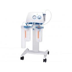 Aspirateur médical Medela pour salle d'opération
