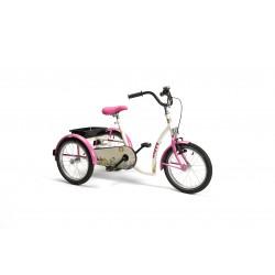 Tricycle Enfant dès 8 ans...