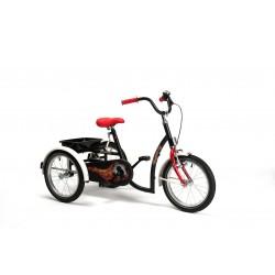 Tricycle Enfant dès 8 ans Vermeiren 2215 sporty