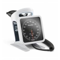 Tensiomètre portatif grand cadran 767 Welch Allyn