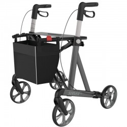 Rollator déambulateur Server HD