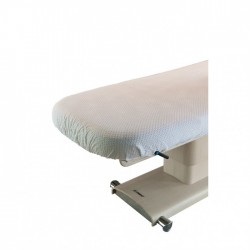 Protection matelas zak avec polyurethane