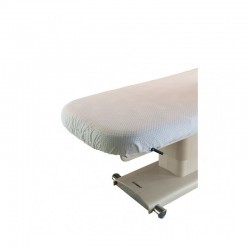 Protection matelas avec polyurethane