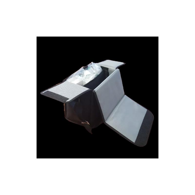 Sacoche de transport FCP8100 / FX8200 Fukuda
