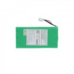 Batterie pour ECG Fukuda...