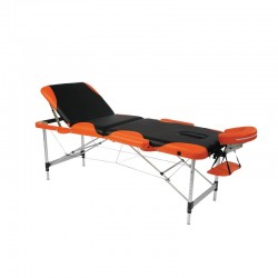 Table valise de massage KinLight