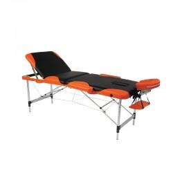 Table valise de massage KinLight