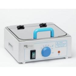Bac chauffant Compact 5 litres Rolyan avec thermostat
