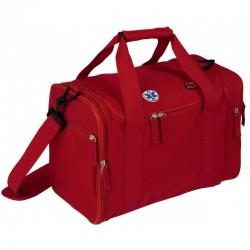 Mallette de premiers secours Jumble Elite Bags