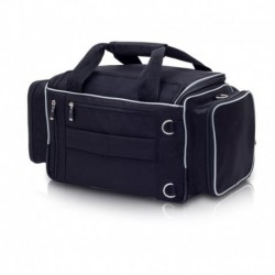 Mallette sportive CLINIC Elite Bags