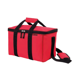 Trousse de premiers secours multi-usages Elite Bags