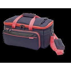 Mallette de médecine sportive Elite Bags