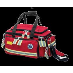 Sac d'extrême urgence Elite Bags
