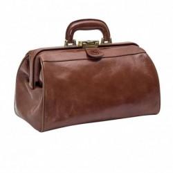 Mallette Médicale Classy Elite Bags