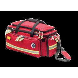 Sac d'urgence Elite Bags