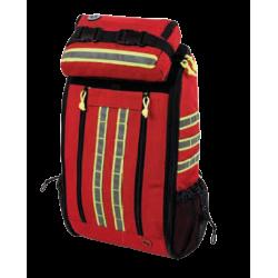 Sac de secours avec ouverture facile QUICKACCESS Elite Bags