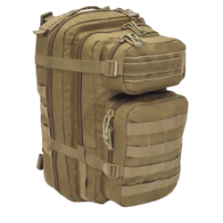 Sac d'intervention C2BAG Elite Bags