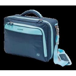 Mallette soins à domicile Practi's Elite Bags