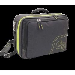Mallette de soins à domicile Urb&Go Elite Bags