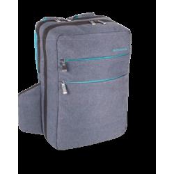 Sac à dos pour soins à domicile CITY Elite Bags