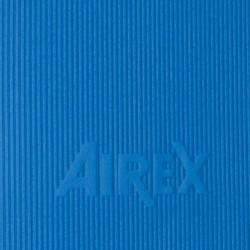 Tapis d'exercice Hercules Airex