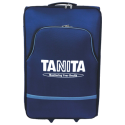 Tanita Valise de transport