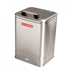 Chauffage mobile hydrocollator® modèle E-2 (220V) Chattanooga
