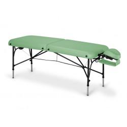 Table de massage pliante