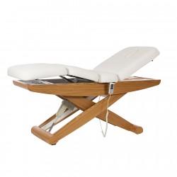 Table spa multifonctionnelle 3 moteurs