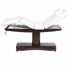 Table spa électrique