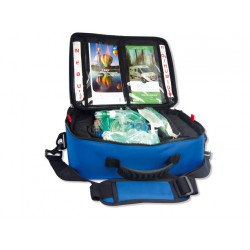 Kit Urgence CPAP Boussignac