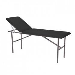Table Columbia fixe...