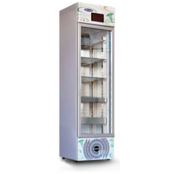 Armoire réfrigérée positive 530 Litres