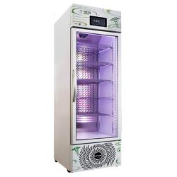 Armoire réfrigérée positive 700 Litres