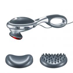 Bras de massage infrarouge - 2 embouts