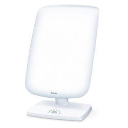 Lampe de luminothérapie TL90 - grand format inclinable