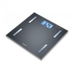 Pèse-personne impédancemètre BF 180