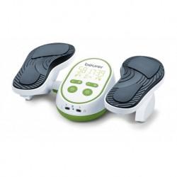 Massage EMS Stimulateur circulatoire Beurer