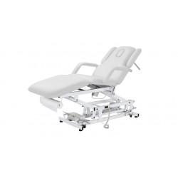Table de massage électrique Inès