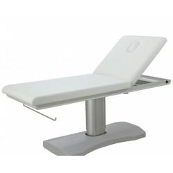 Table de massage électrique Carolina