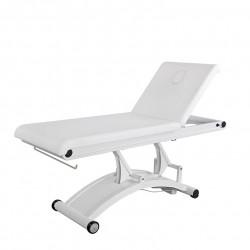 Table de massage électrique Romy