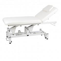 Table de massage électrique Lisa