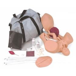 mannequin-de-simulation-d-accouchement-basique-