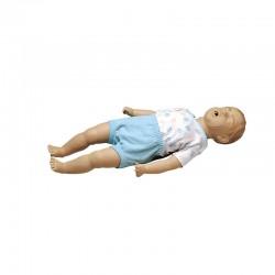 mannequin-de-reanimation-nourrisson-6-9-mois