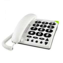 Téléphone DORO Easy 311c