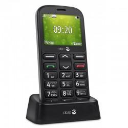 Téléphone Mobile plat DORO 1360