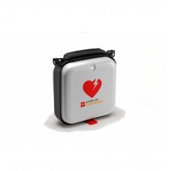 Défibrillateur automatique connecté et supervisé CR2 Wifi avec sacoche